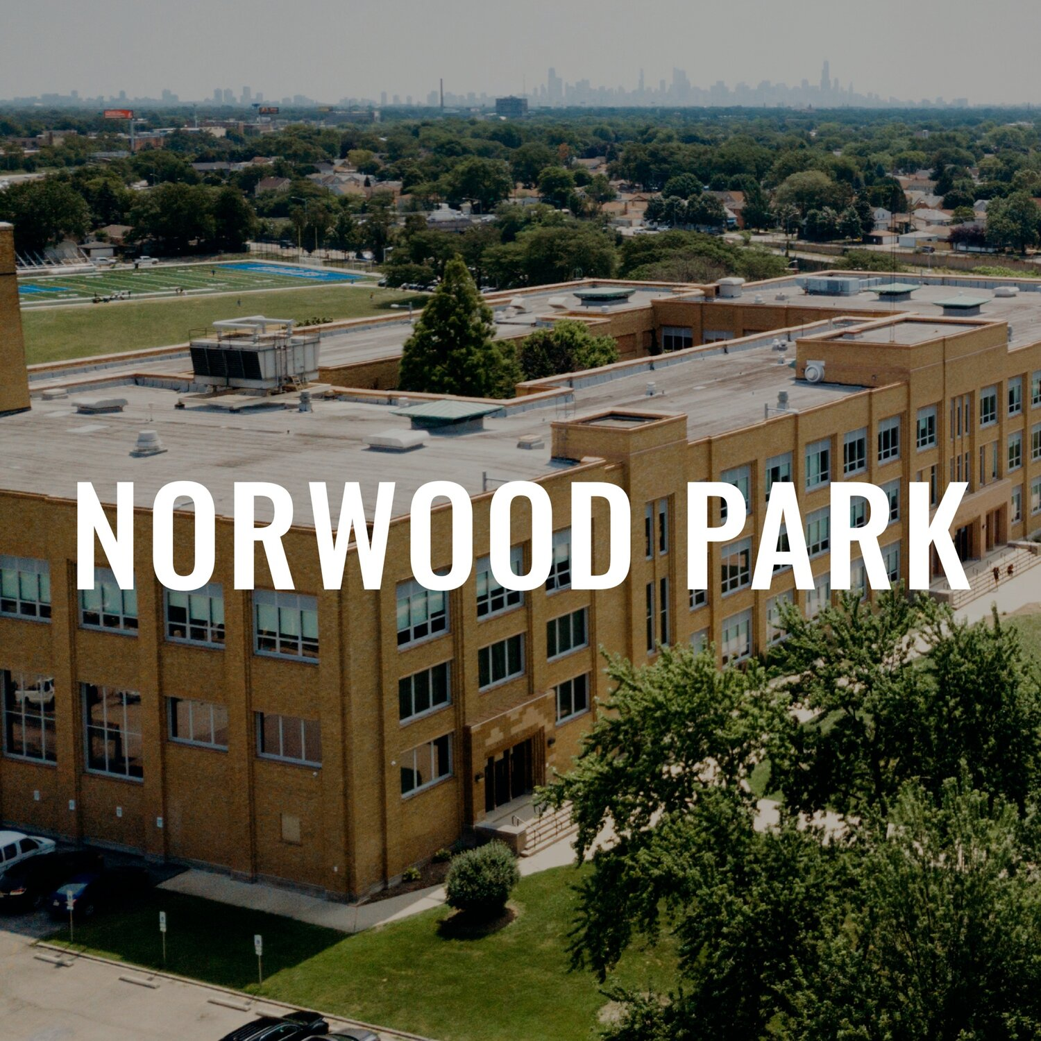 NorwoodPark-podcast.png
