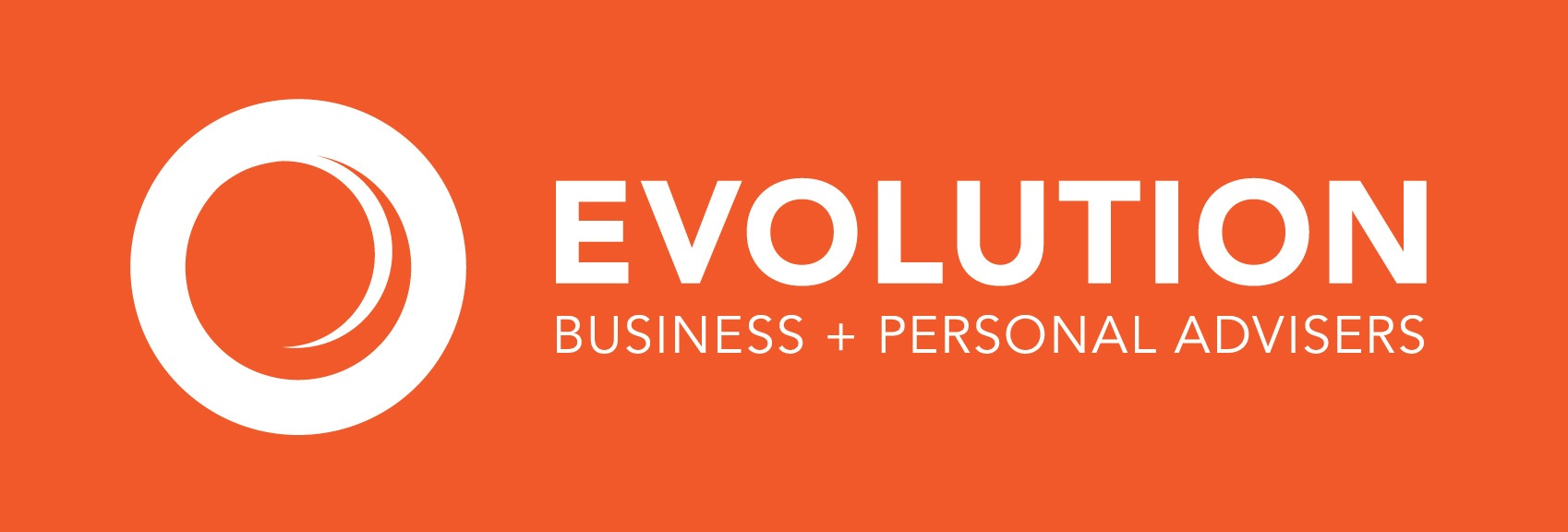 Evolution Business & Personal Advisers Pty Ltd assisted our business greatly.
