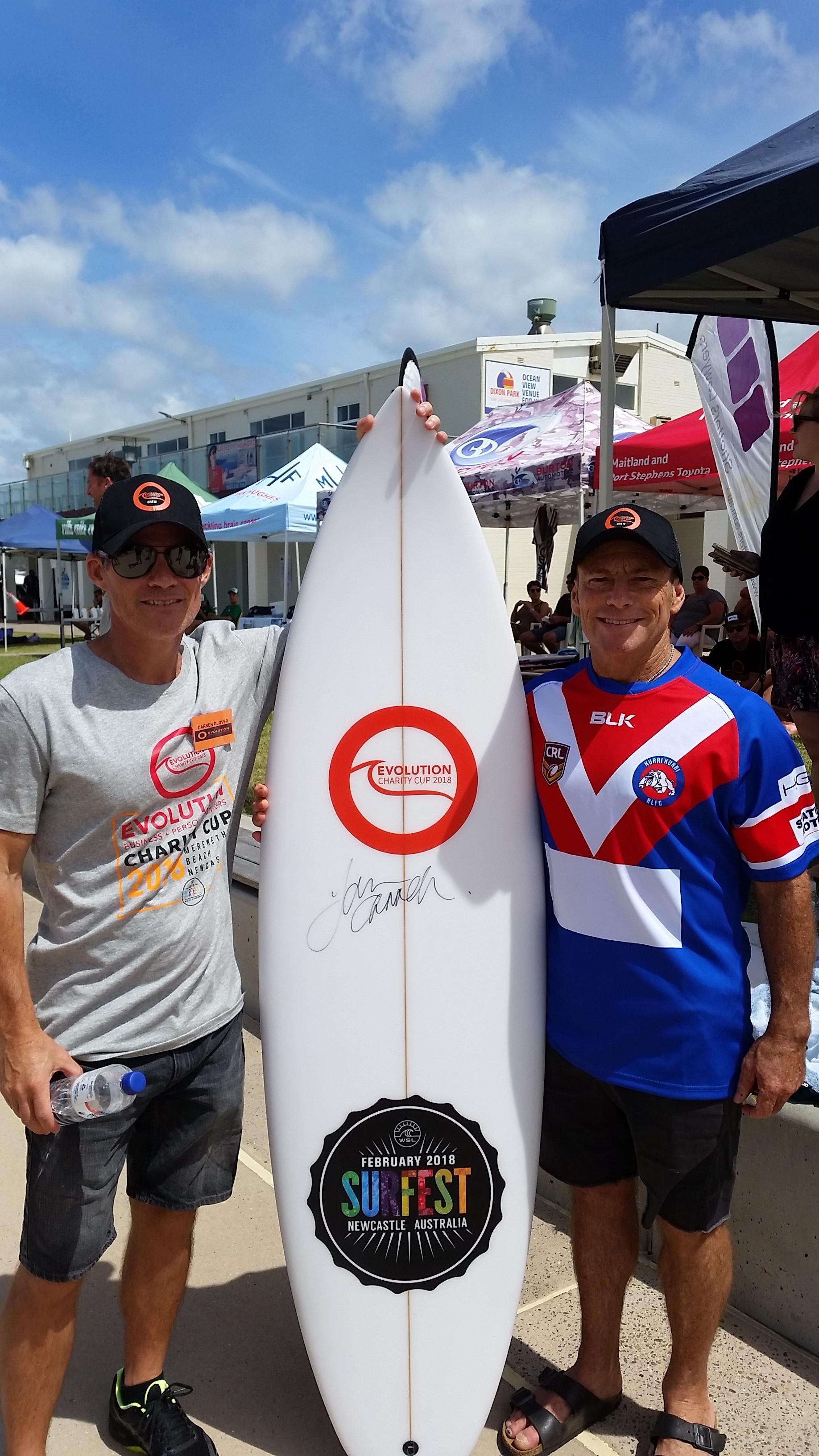 Darren and Tom Carroll.jpg