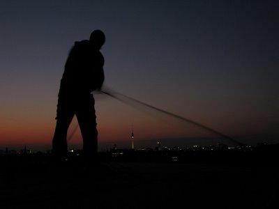 Treptow Nachts.jpg