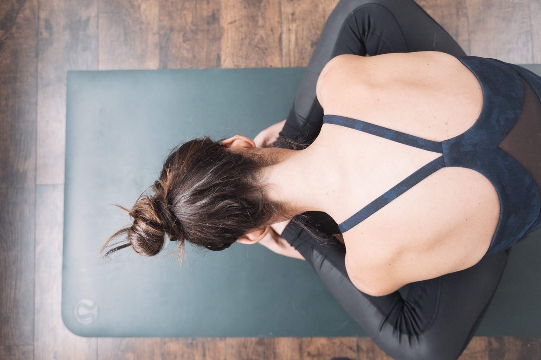 Mind.Body.Horse.Yoga.For.Equestrians.Online.Workshops.Jimena.Peck.-0333.jpg