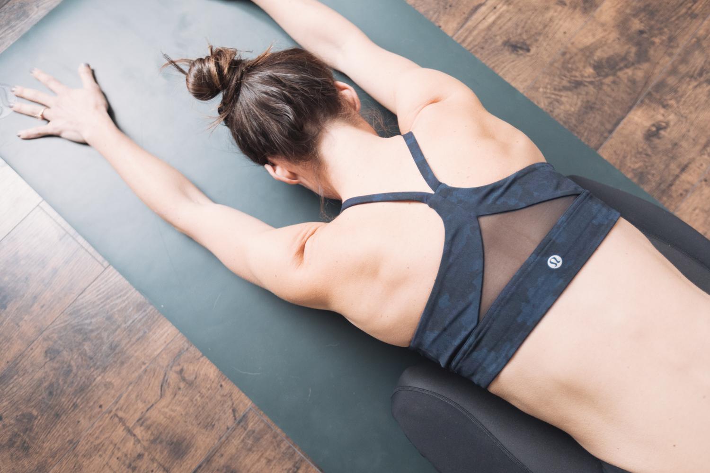 Mind.Body.Horse.Yoga.For.Equestrians.Online.Workshops.Jimena.Peck.-0340.jpg