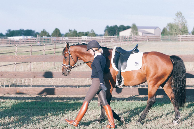 Mind.Body.Horse.Yoga.For.Equestrians.Online.Workshops.Jimena.Peck.-1978.jpg