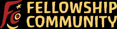 FC_Color_Logo sm.png