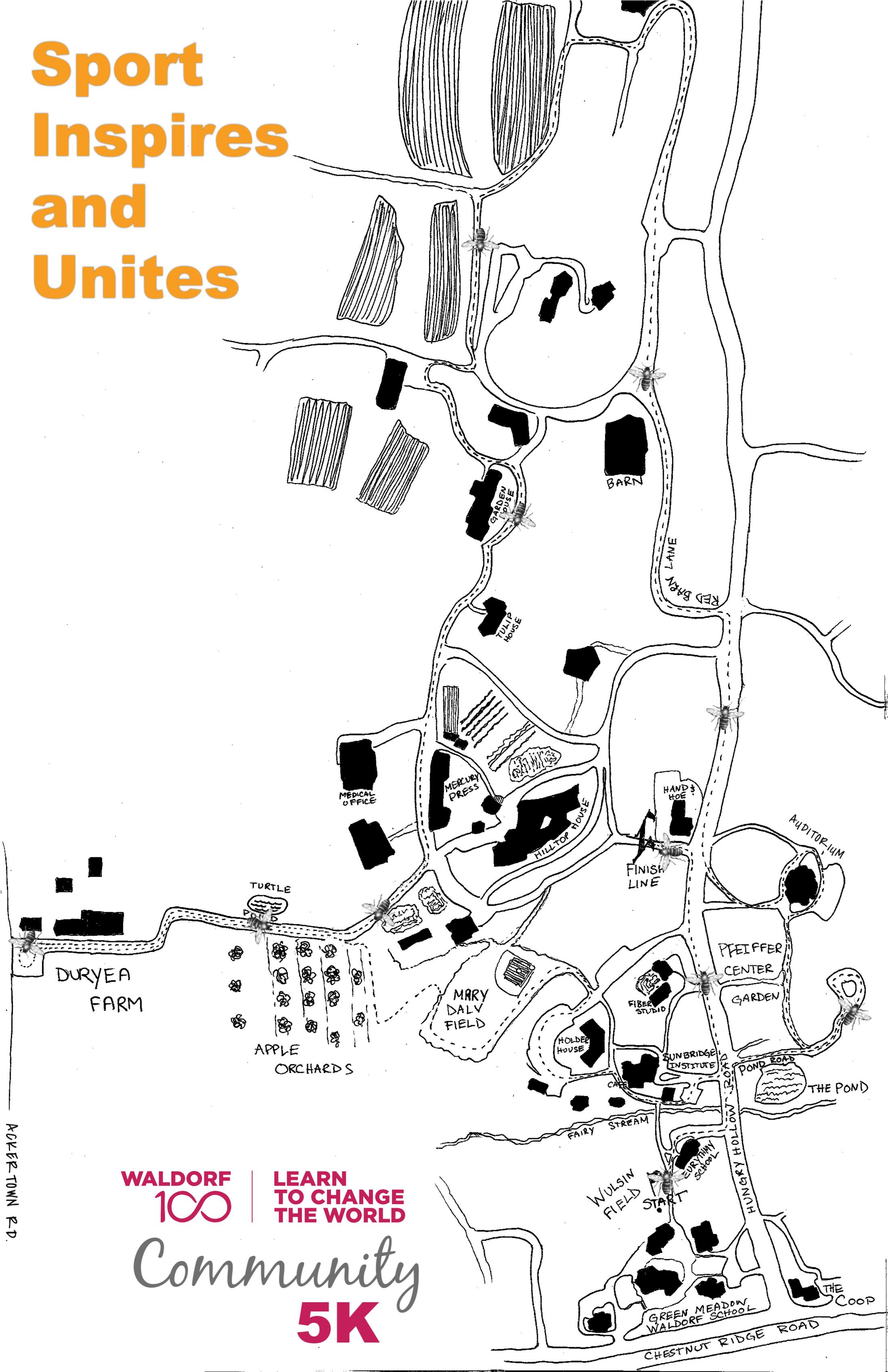 Community 5K map 1.png