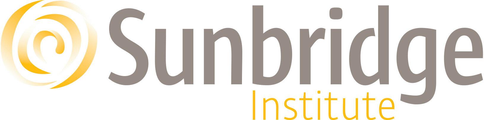 Sunbridge_logo_2 colors.jpg