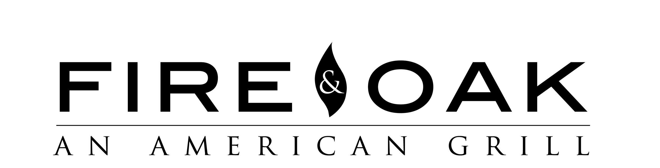 F&O Logo.jpg
