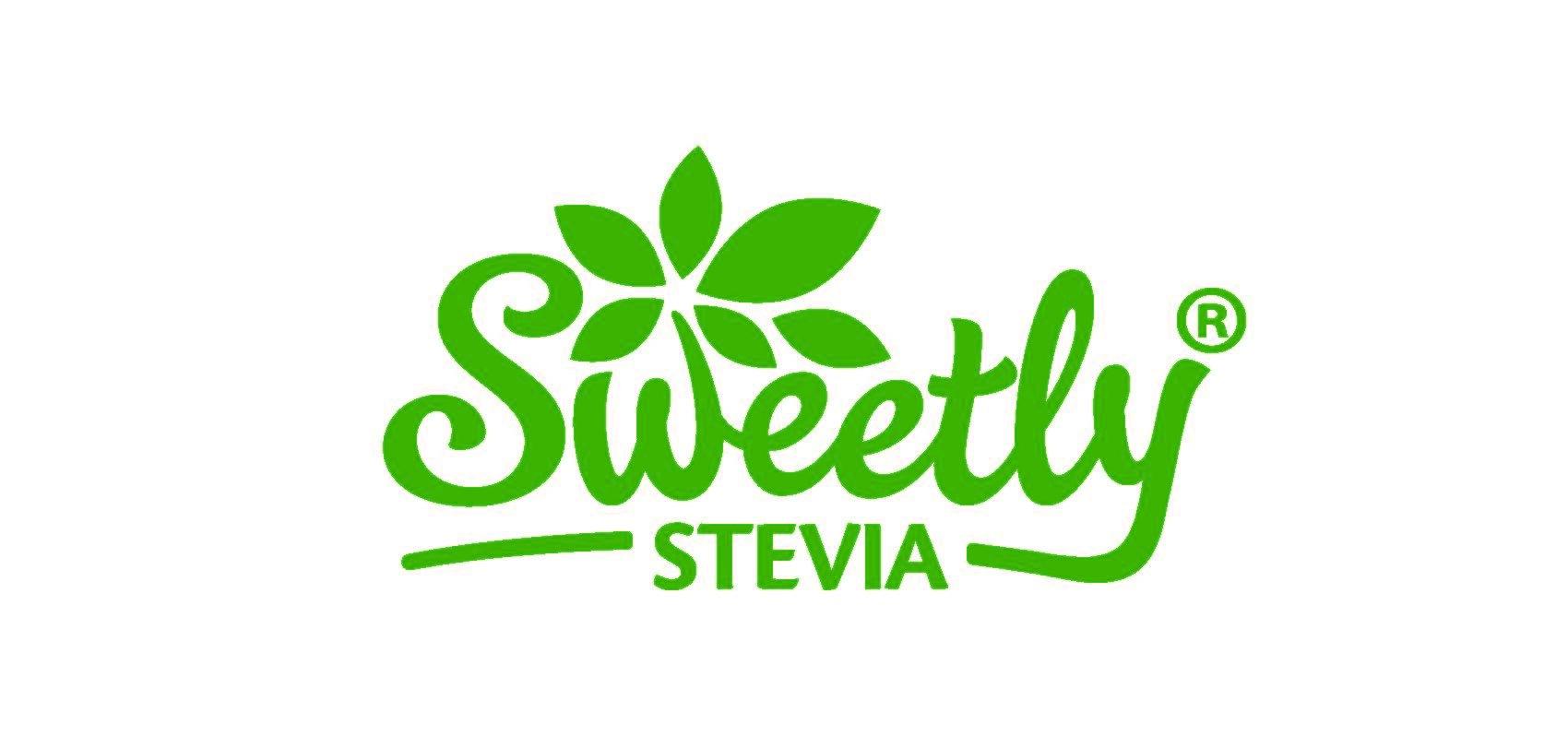 Sweetly_logo_green.jpg