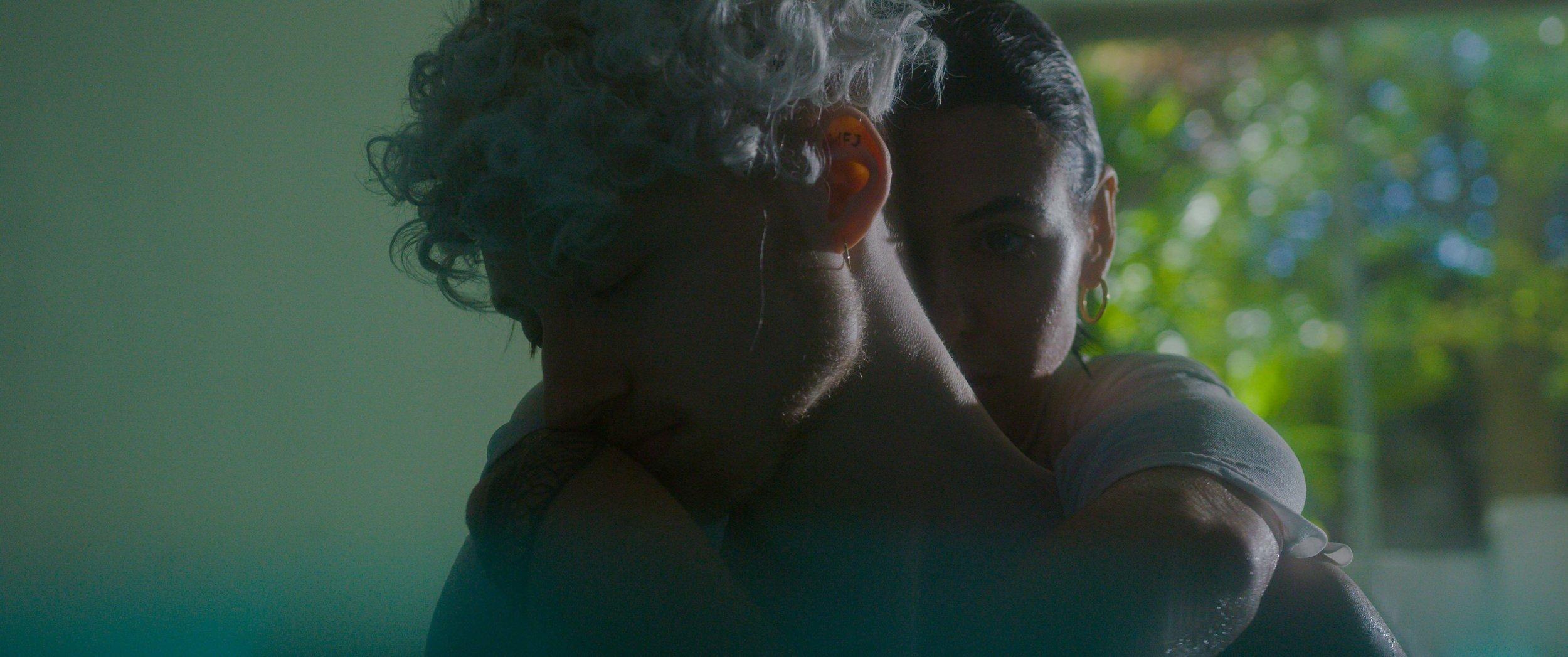 Music Video 043.jpg