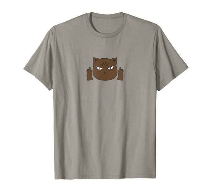 Doobz Shirt.jpeg