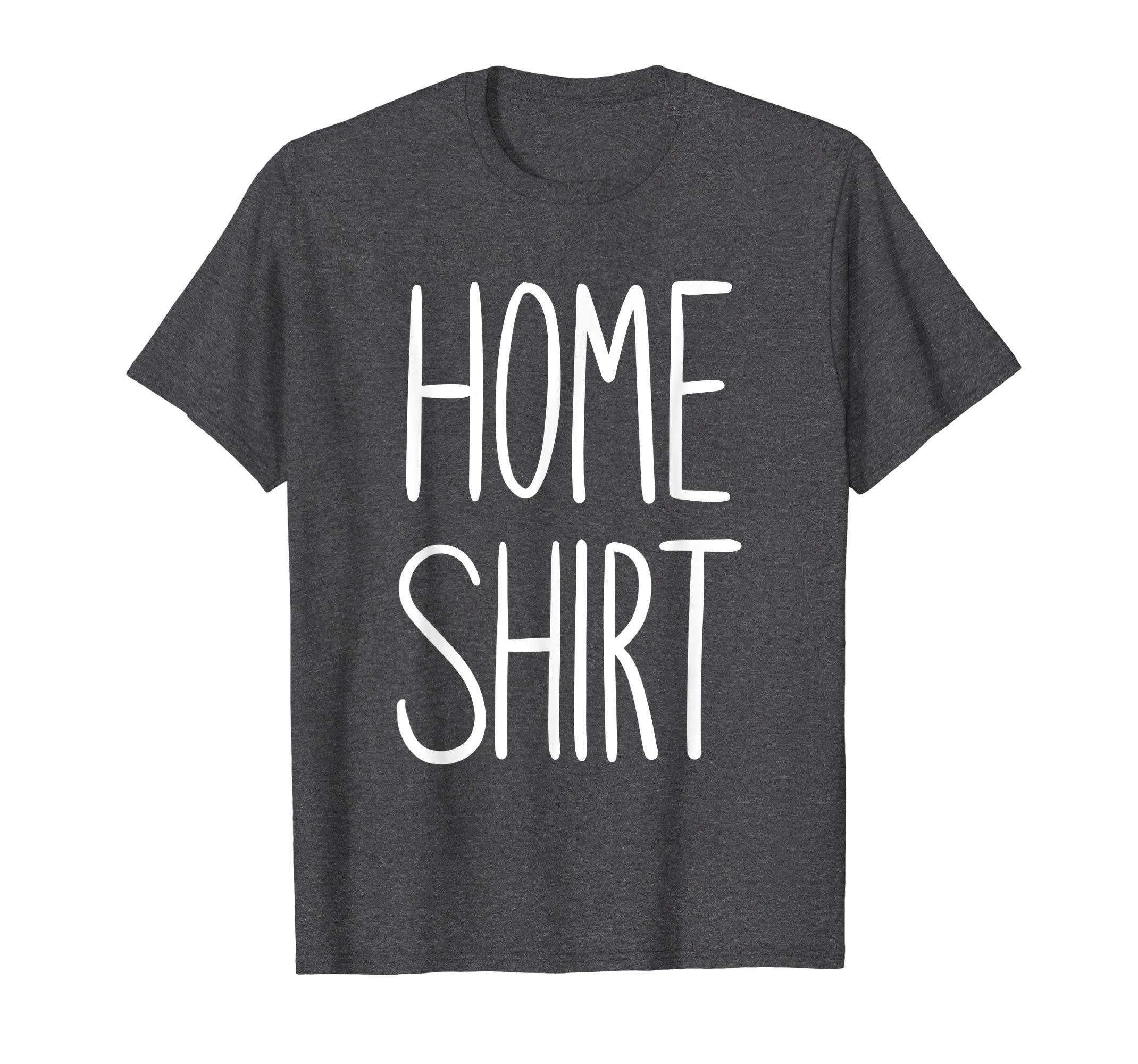 homeshirt-grey.jpeg
