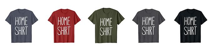 home shirt opt.jpg