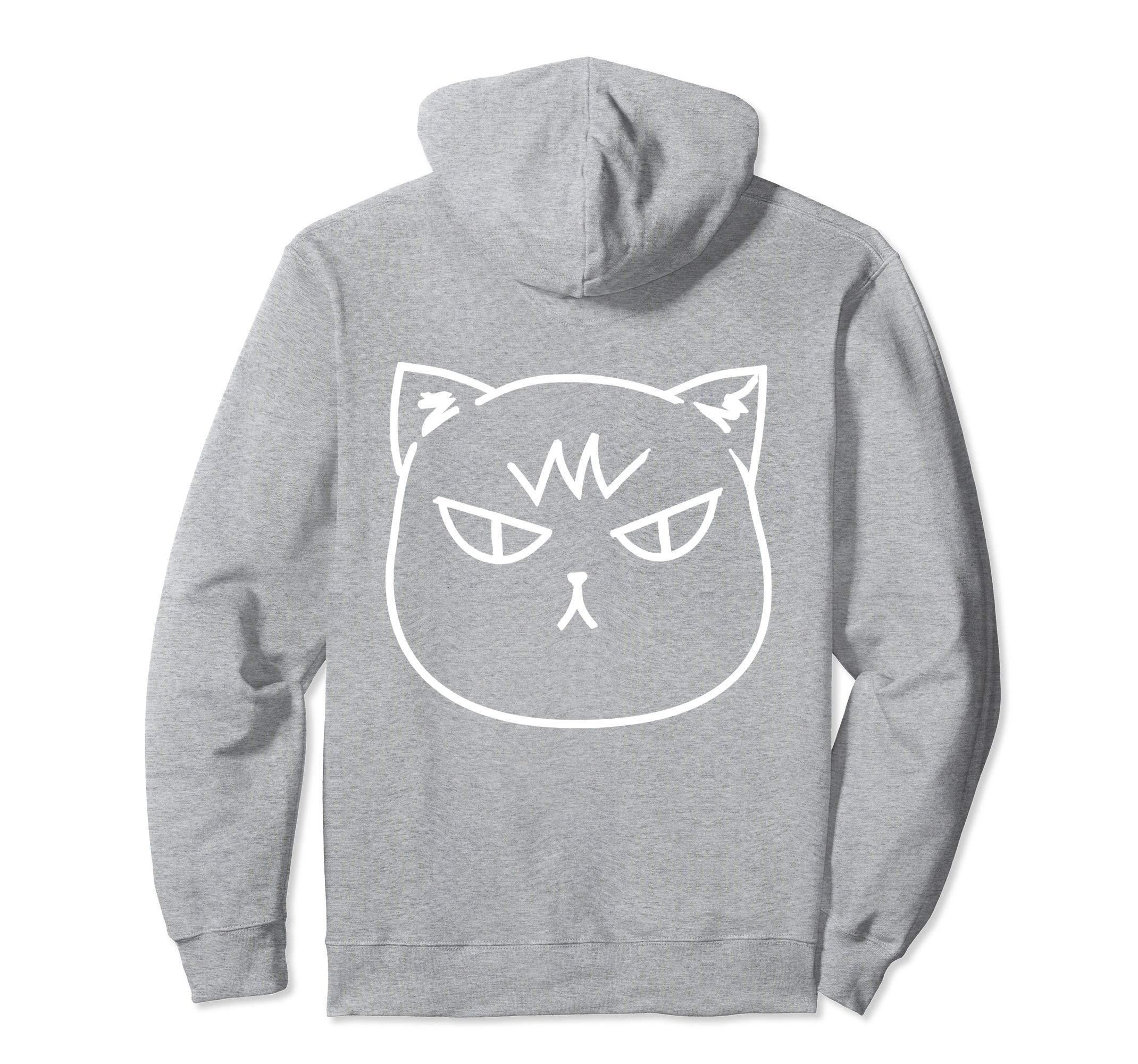 doobz hoodie grey.png