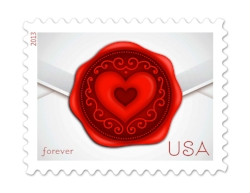 sell-forever-stamps.jpg