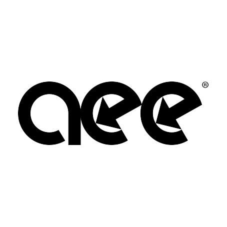 aee-logo-black.jpg
