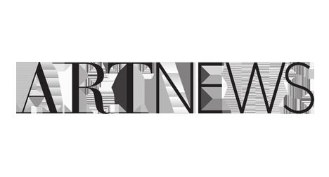 Artnews.png