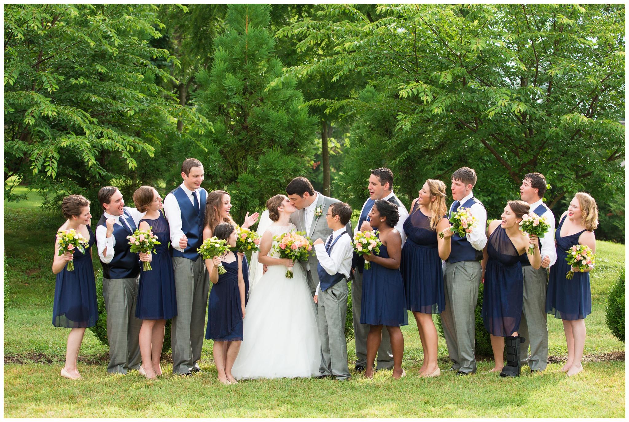 Brian-and-Megan_the-herrintons-va-wedding-photography-130_STOMPED1.jpg