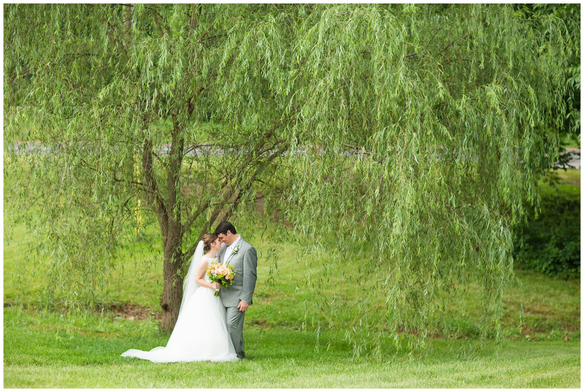 Brian-and-Megan_the-herrintons-va-wedding-photography-153_STOMPED.jpg