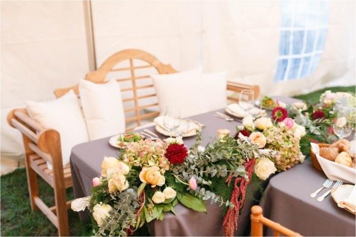Plantation-on-Sunnybrook-Wedding-Photos-Roanoke-Virginia-Wedding-Photographer_0546-1024x683(pp_w699_h466).jpg