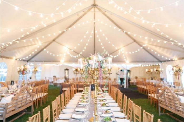 Plantation-on-Sunnybrook-Wedding-Photos-Roanoke-Virginia-Wedding-Photographer_0542-1024x679(pp_w699_h463).jpg