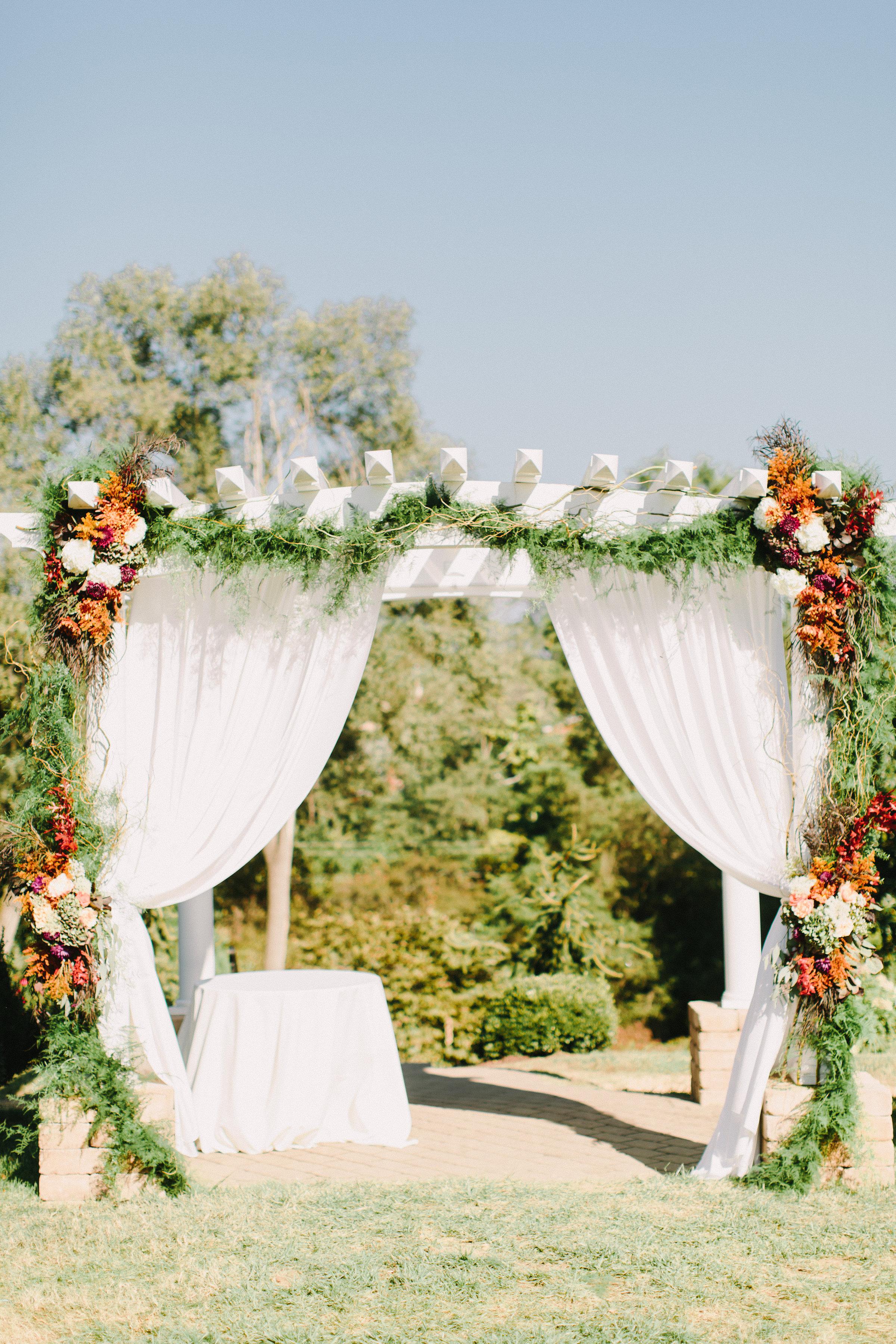 roanoke-virginia-wedding-photographer-plantation-on-sunnybrook-allison-a... (0041.jpg
