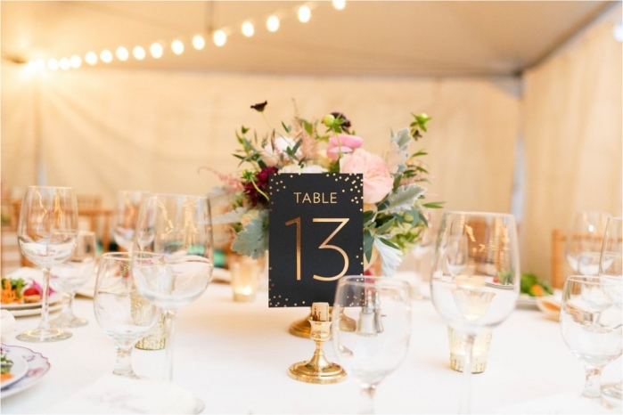 Plantation-on-Sunnybrook-Wedding-Photos-Roanoke-Virginia-Wedding-Photographer_0543-1024x683(pp_w699_h466).jpg