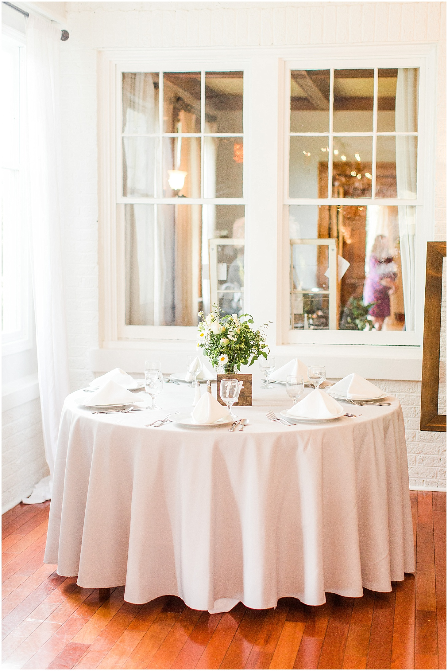 plantationonsunnybrookwedding_roanokewedding_virginiawedding_virginiaweddingphotographer_photo_0130.jpg