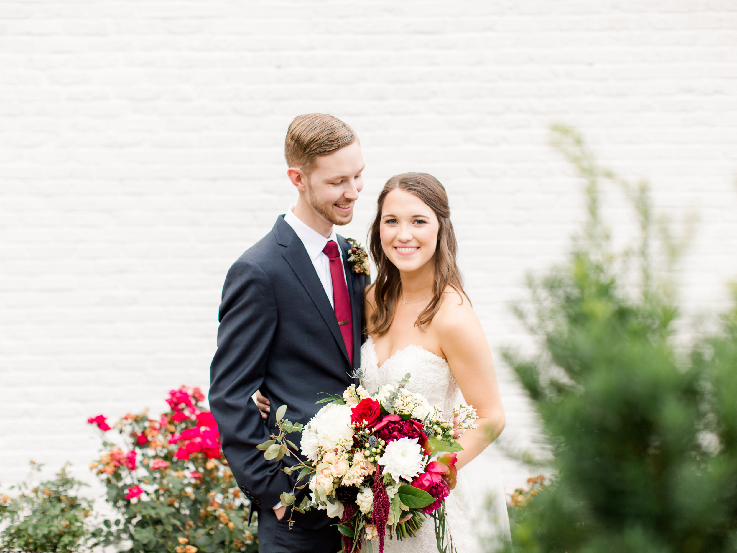 roanoke-virginia-wedding-photographer-plantation-on-sunnybrook-meredith-and-logan-913.jpg