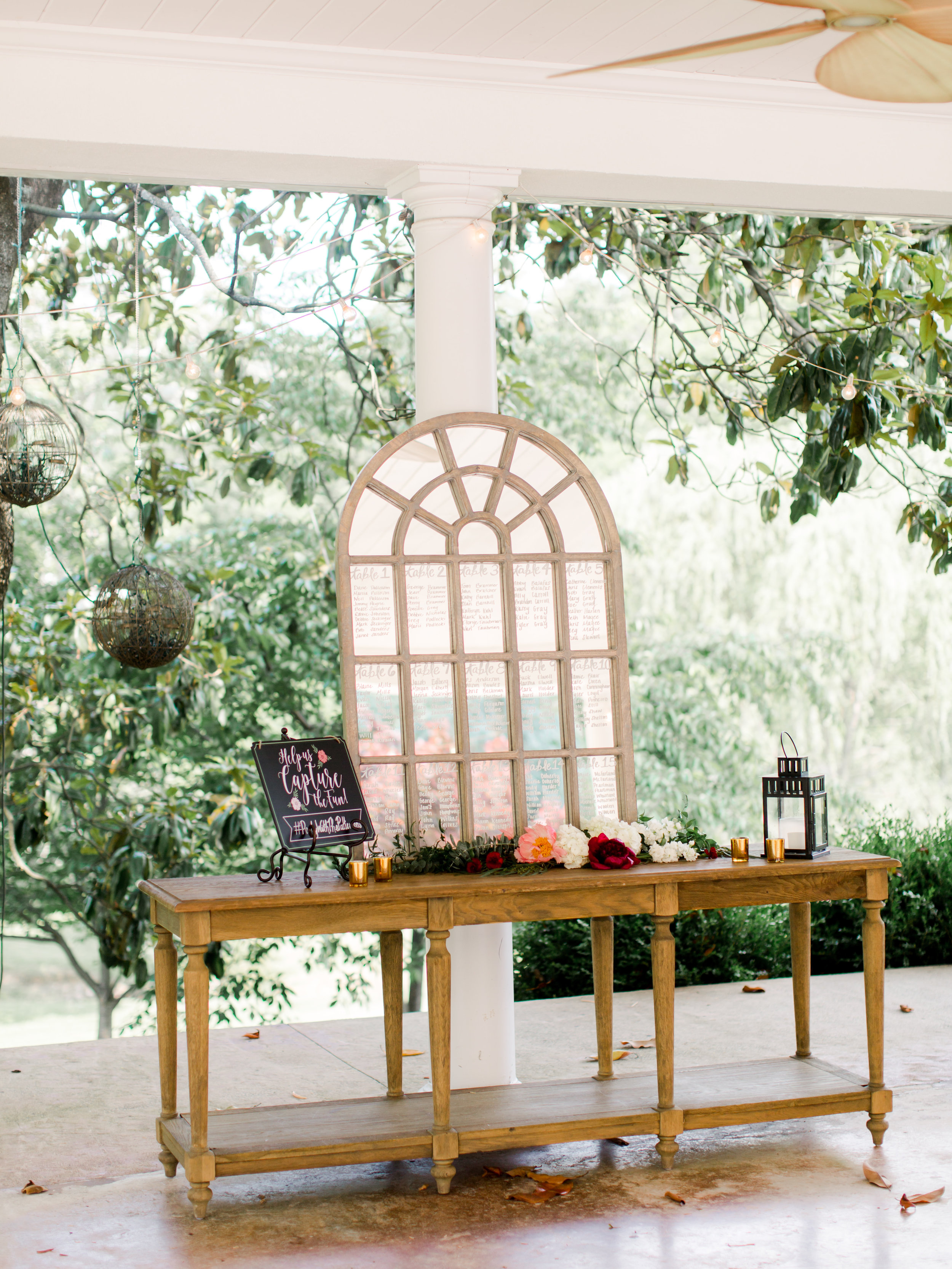 roanoke-virginia-wedding-photographer-plantation-on-sunnybrook-meredith-and-logan-1035.jpg