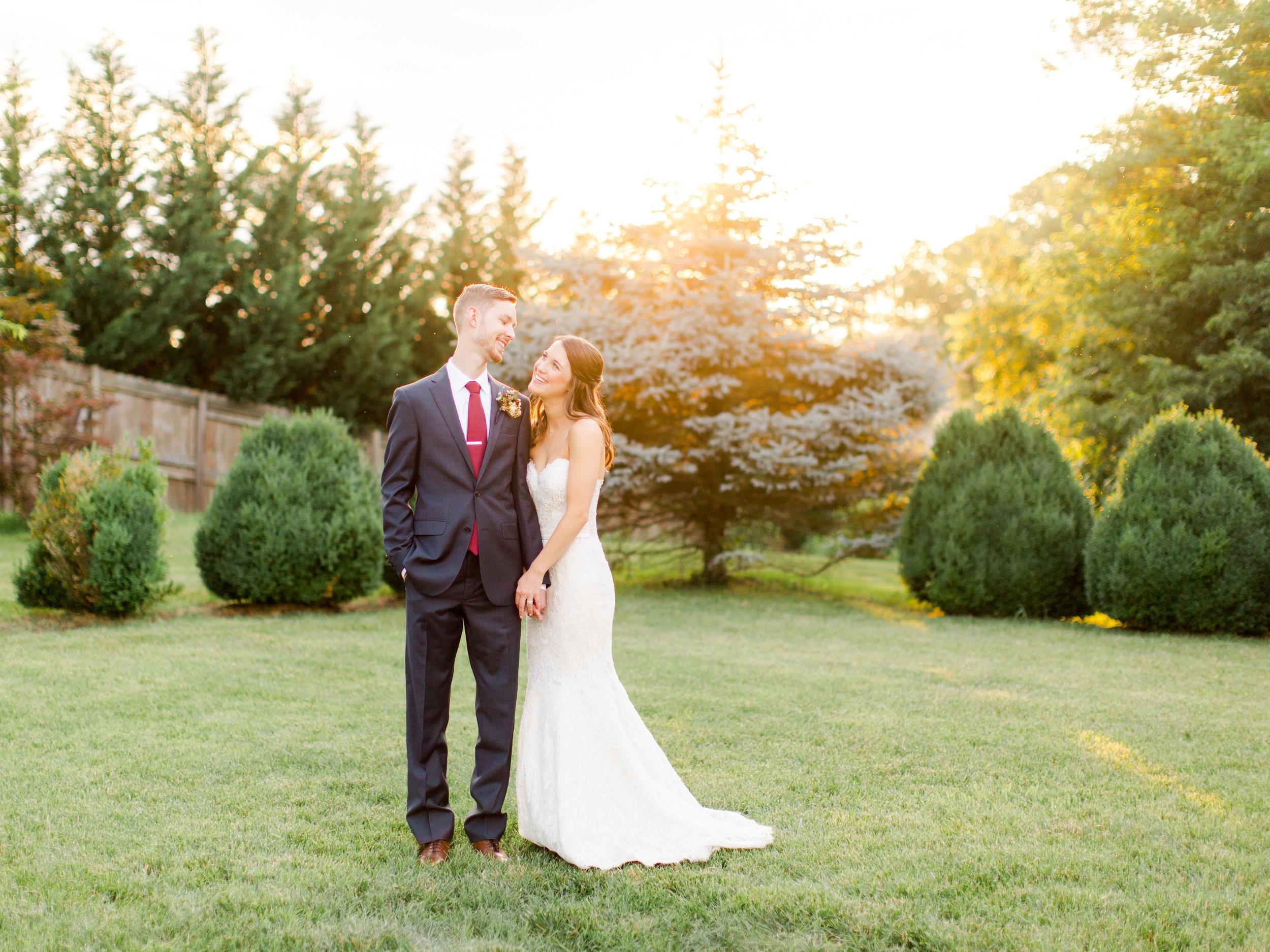 roanoke-virginia-wedding-photographer-plantation-on-sunnybrook-meredith-and-logan-1217.jpg