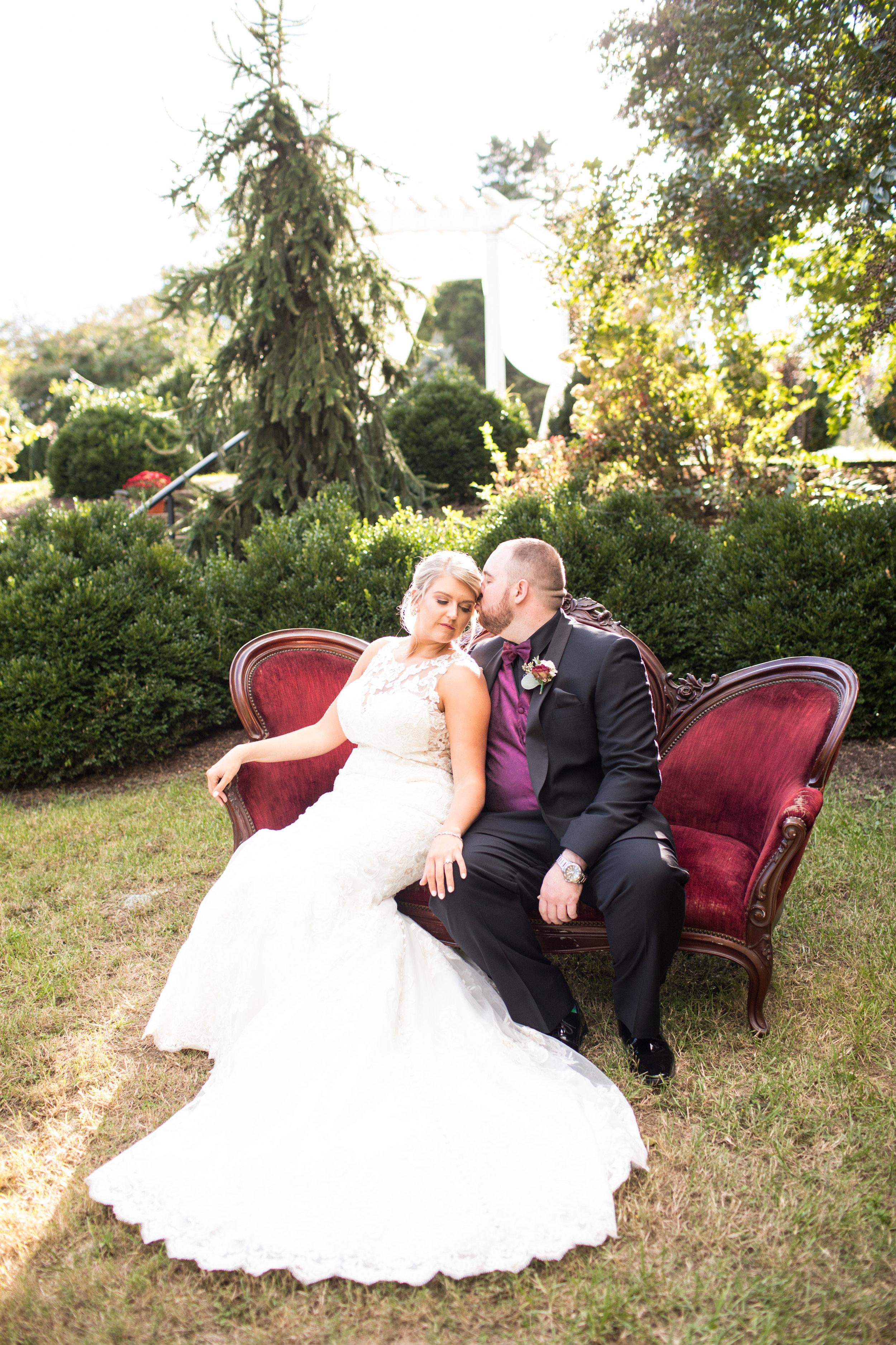 Katelyn&RyanWedding256.jpg