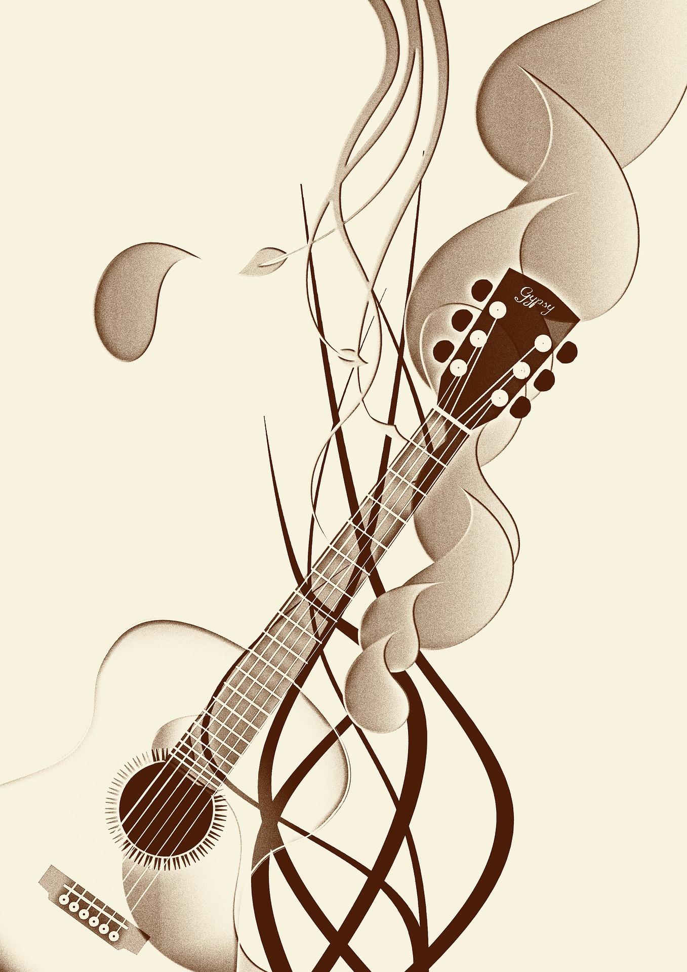 guitar-193969_1920.jpg