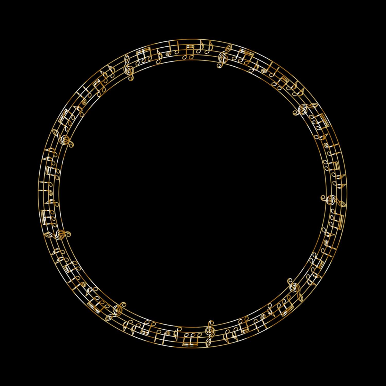 Music+Circle.jpg