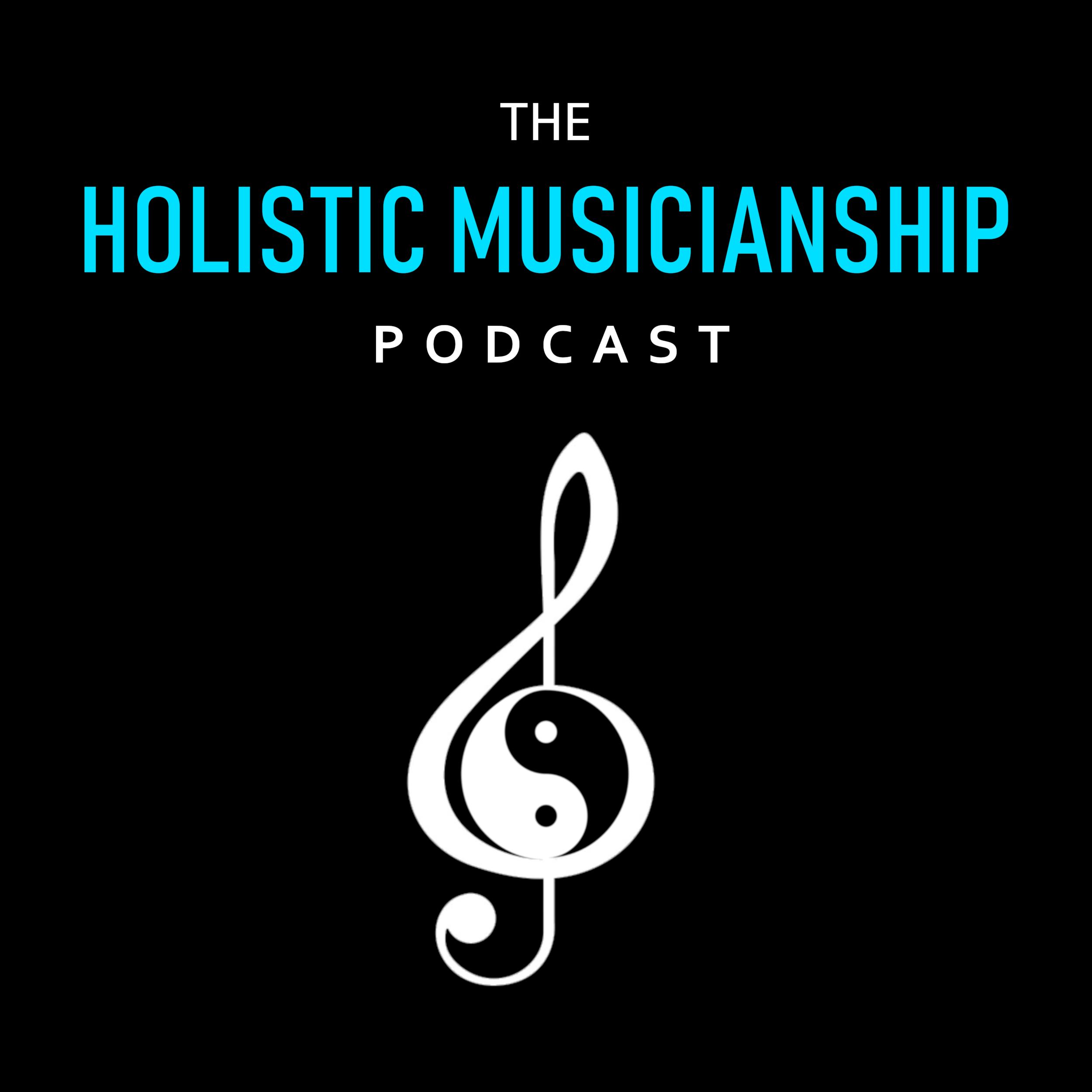 Inverted HM Podcast Logo.png