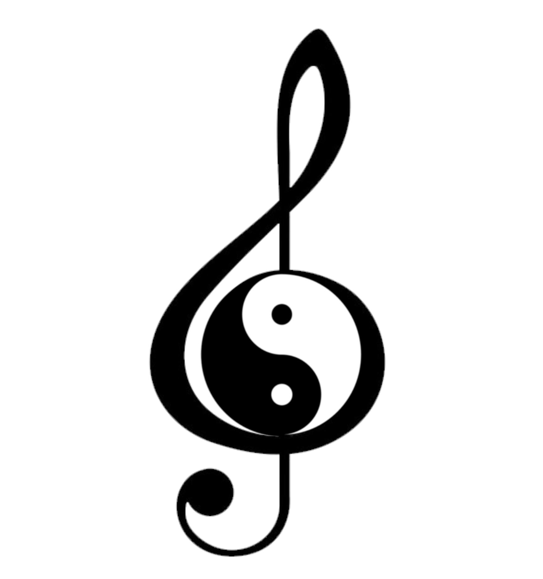 Holistic Musicianship Logo.png