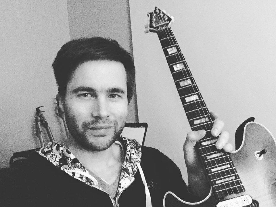 chris-guitar-2019.jpg