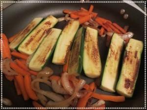 Mirin-sauteed-zucchini-carrots