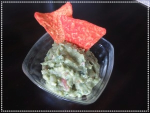 guacamole-with-doritos