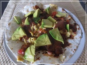 Mexi-Breakfast-Scramble