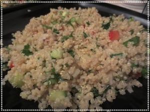 quinoa-tabouli-salad