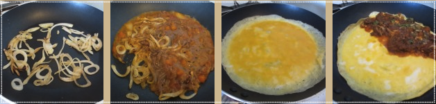 breakfast-transformation-omelette-recipe