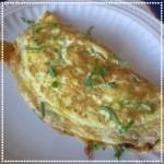 leftover-omelette-recipe