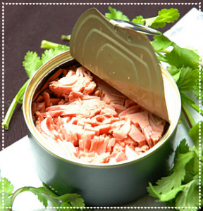 canned-tuna-breakfast-recipe