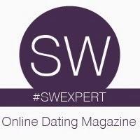 Badge Bunny online dating oppmerksomheten griper overskrifter for dating sites