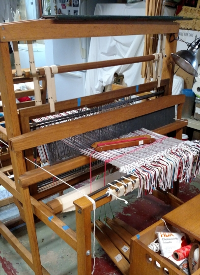 counterbalance loom image.jpg