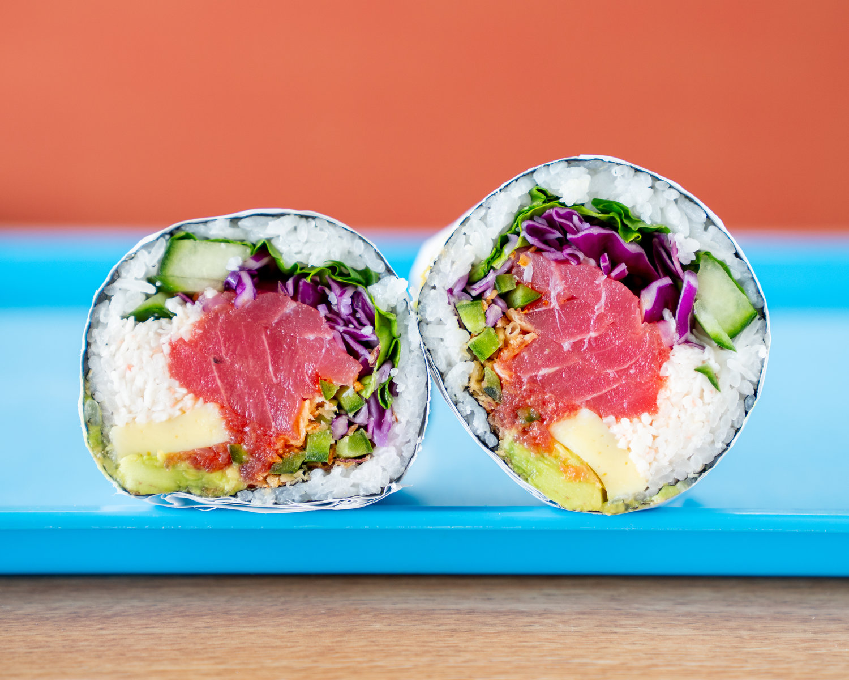 TheGoodFish_Hot+Tuna+Burrito_.jpg