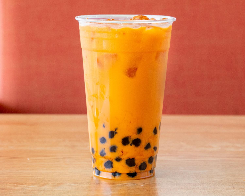 TheGoodFish_Thai+Tea+w+Boba_ (1).jpg