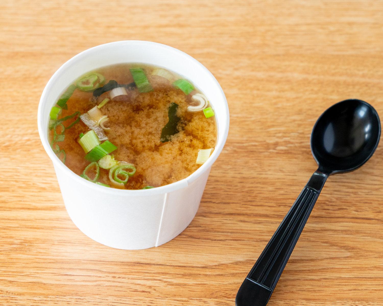 TheGoodFish_Miso+Soup_.jpg