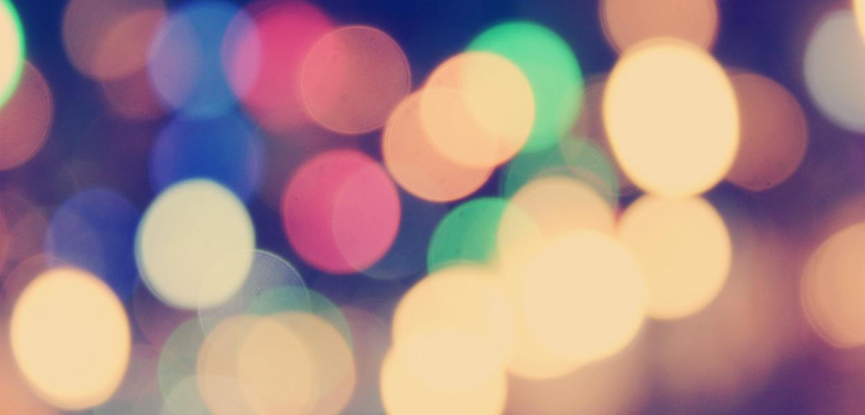 blurred_lines.jpeg