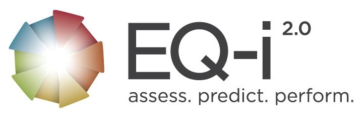 Eq-i2.0.JPG